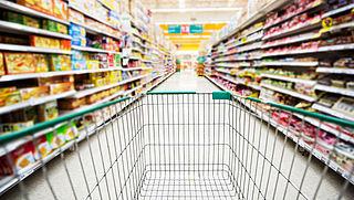 Verkoop duurzame producten stijgt met 12%