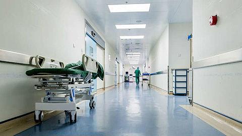 Verscherpt toezicht op IJsselmeerziekenhuizen