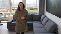 Hebben politieke partijen de oplossing voor het startersprobleem op de woningmarkt?