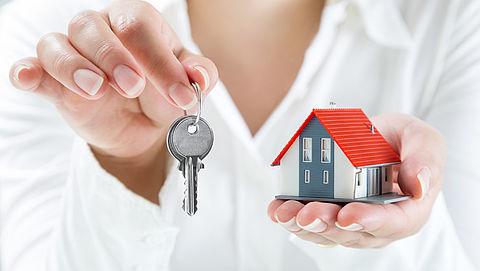 Minder alleenstaanden in aanmerking voor sociale huur door nieuw wetsvoorstel
