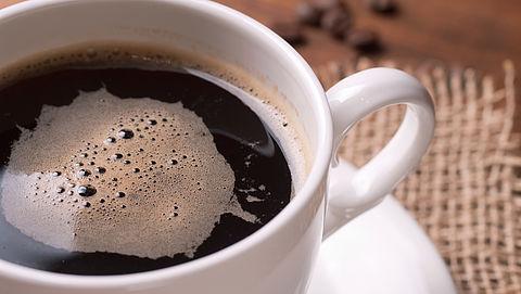 Stoppen met koffie drinken, dit zijn de voor- én nadelen
