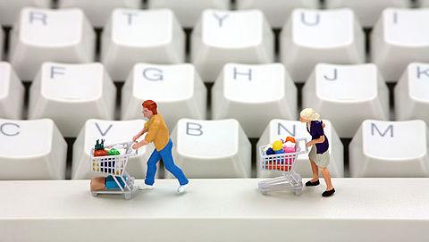 Geschil met Europese webshop: Waar kan ik terecht?