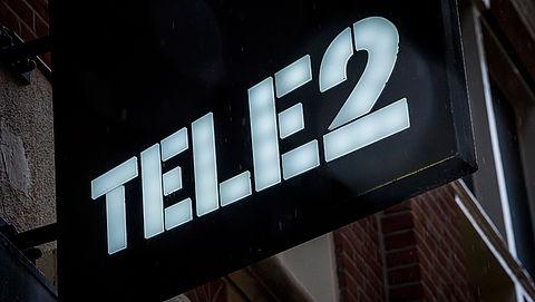 Tele2 moet ook 'gratis' telefoon terugbetalen}
