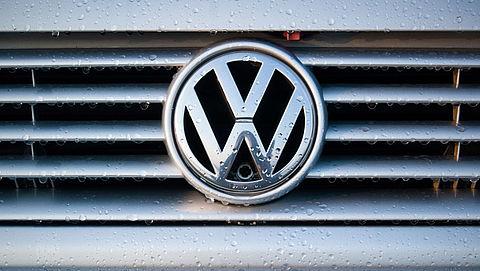 Onderzoek naar CEO Volkswagen om dieselschandaal}
