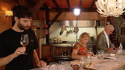 Alcoholvrije wijnen getest: welke is de moeite waard?