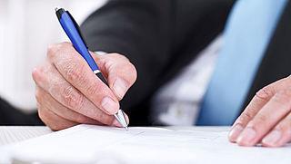 Wiebes: voor kerst duidelijkheid over nieuwe zzp-contracten