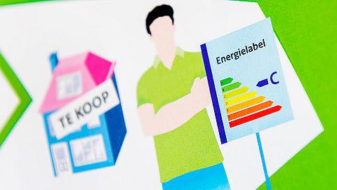 Is het energielabel voor huizen effectief?