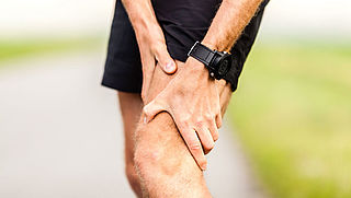 Artrosepatiënten krijgen oefentherapie weer vergoed