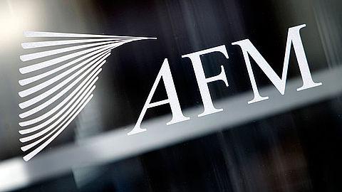 AFM wil meer data delen voor aanpak schadelijke financiële producten