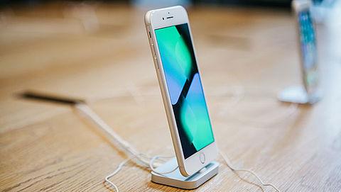 Winkels failliete Apple-opknapper Leapp blijven voorlopig dicht}