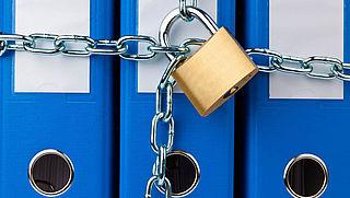 'Privacy slachtoffer niet altijd gewaarborgd'
