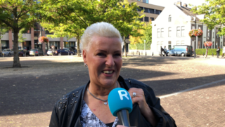 Mantelzorger Margaret schikt in rechtszaak over teruggevorderde bijstandsuitkering