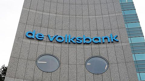 Foute boeterenteberekening - reactie de Volksbank