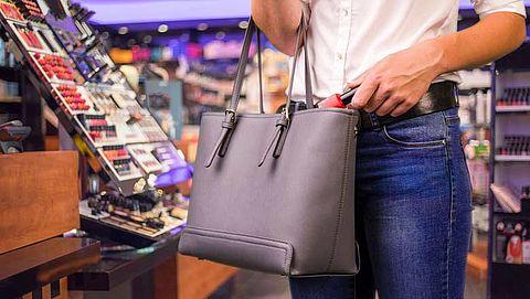 Winkeldiefstal zorgt voor duurdere producten