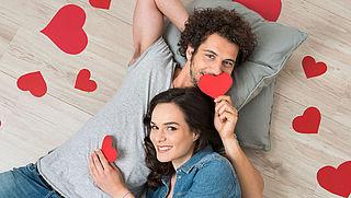 Wat zijn jouw valentijnsdagtips?
