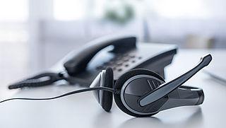 Consumentenbond start hulplijn voor slachtoffers cybercriminaliteit