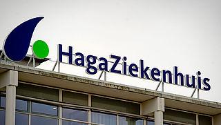 HagaZiekenhuis deelt twee jaar lang patiëntgegevens niet conform privacyregels