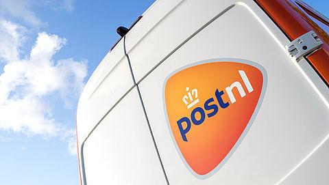 PostNL: Pakketbezorging kan langer duren