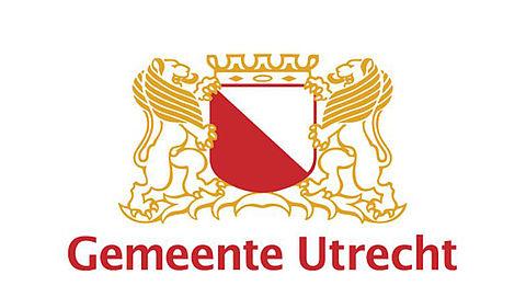 Reactie: Wethouder grondzaken Utrecht Kees Geldof