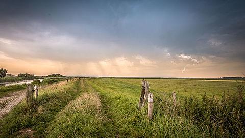 Tempo gaswinning in gebieden Noordoost-Nederland opgevoerd