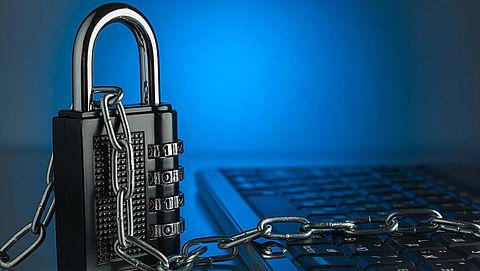 27 procent van Nederlandse websites heeft nog steeds geen veilige https-verbinding}