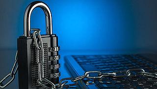 27 procent van Nederlandse websites heeft nog steeds geen veilige https-verbinding