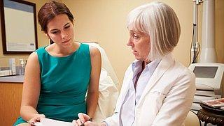 Waarom je alles zou moeten weten over het humaan papillomavirus (HPV)