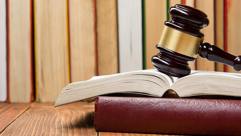 Rechtspraak gaat wederom poging doen tot digitalisering