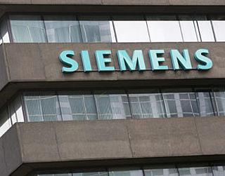 Siemens waarschuwt voor brandgevaar drogers