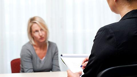 Tekort aan psychiaters in ggz-instellingen
