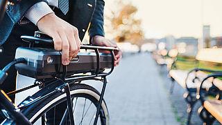 ANWB waarschuwt: goedkope e-bikes remmen vaak niet goed