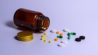 Advies Zorginstituut: drie nieuwe migrainemedicijnen in basispakket zorgverzekering