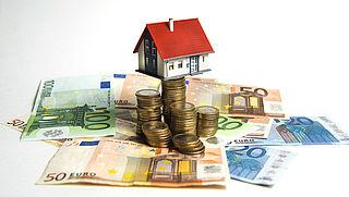 Hypotheek aanvragen: hier moet je op letten