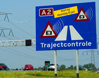 'Boetes trajectcontroles moeten kloppen'