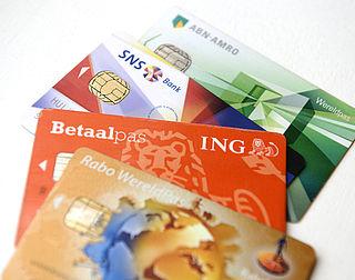 'Gebruik betaalgegevens niet gewenst'
