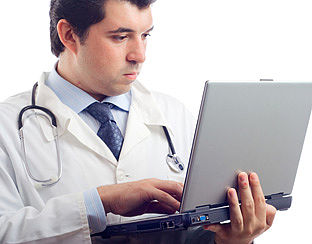 Patiëntendossier online nauwelijks in te zien