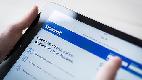 Consumentenorganisaties willen 'gepaste compensatie' voor Facebook-gebruikers }
