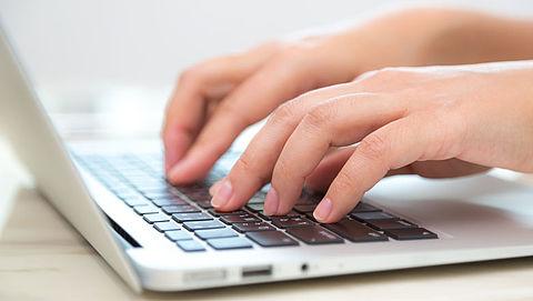 Autoriteit Persoonsgegevens ontvangt fors meer meldingen over datalekken}