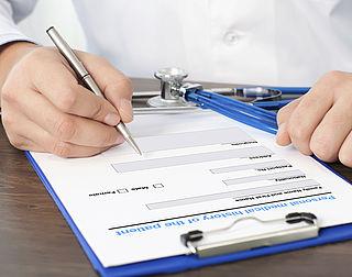 Schippers: Soepeler omgaan met health checks