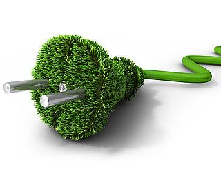 Groene stroom Innova was niet groen
