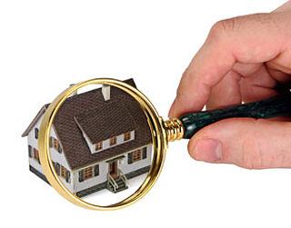 Van Rijn: meer huisbezoeken tegen pgb-fraude