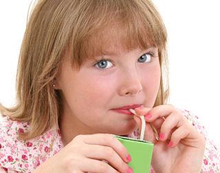 Consumentenbond: Kinderdrankjes vaak suikerwater met smaakje