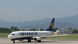 Ryanair stapt naar rechter om staking Nederland te laten verbieden