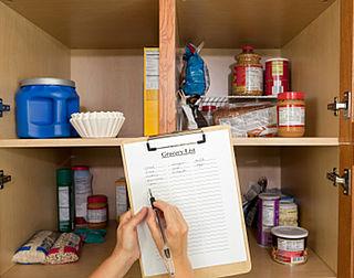 PvdA: premie voor inleveren gebruikte spullen