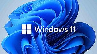 Windows 11: wat kan ik ermee en werkt het op mijn apparaat?