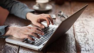 Ziggo verhoogt internetsnelheden met 25 procent
