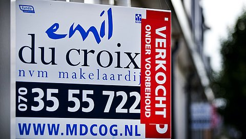 Huis tijdelijk verhuren om overdrachtsbelasting te ontlopen? Pas op voor hoge kosten!