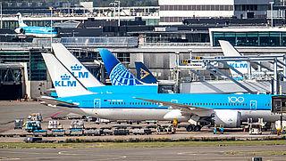 KLM breidt vluchtschema uit met meer bestemmingen