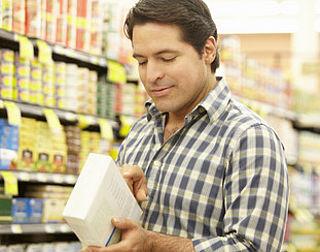 Btw-verhoging kan leiden tot duurdere producten
