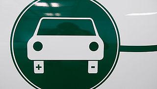 Subsidies elektrische auto's duurder dan gedacht